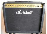 Cherche Marshall 8080 valvestate