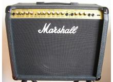 Marshall 8080 Valvestate 80V