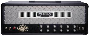 Mesa Boogie Single Rectifier Solo Head