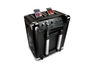 Ion Audio MOBILE DJ
