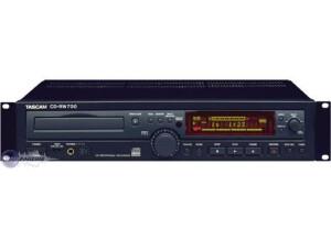 Tascam CD-RW700