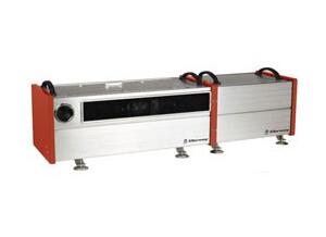 Starway LaserTech 3000