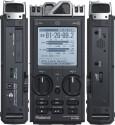 Roland R-26 : 6 pistes dans la poche