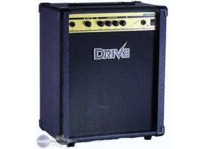 Drive CD-500B