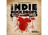 Loopmasters: Indie Rock Drops - Songwriter Series Vol. 1