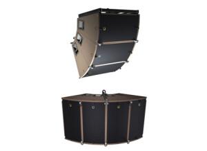 L-Acoustics ARCS II