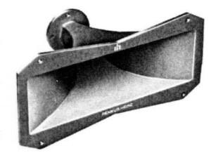 Renkus-Heinz SSH 800