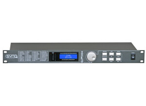 Synq Audio DFX-48