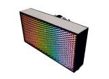 Mac Mah DENSER PANNEL 648 LEDS