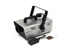 Involight FM 900 DMX