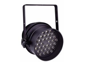 Involight LEDSPOT80