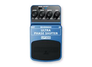 Behringer Ultra Phase Shifter UP300