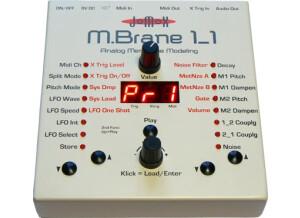JoMoX M-Brane 1_1