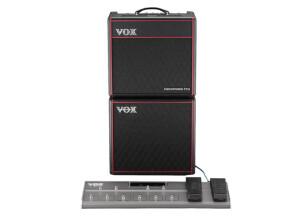 Vox VTX300 Neodymium