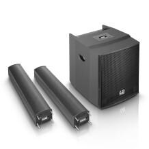 LD Systems MAUI 28
