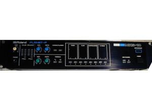 Roland MKS-10