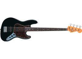 Fender Classic '60s Jazz Bass