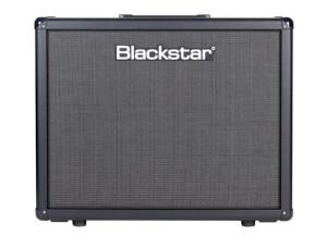 Blackstar Amplification Series One 212