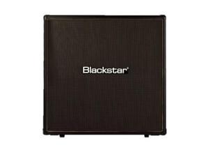 Blackstar Amplification HTV-412B