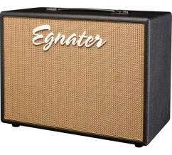 Egnater Tweaker-112x
