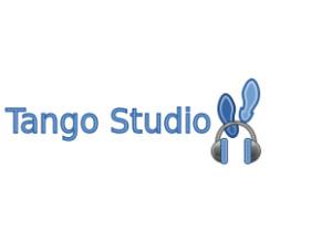 Linux Tango Studio