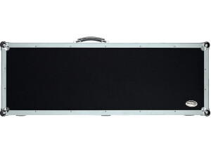 RockCase RC 10830 B W