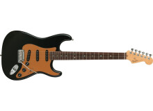 Fender American Deluxe Stratocaster [2003-2010]