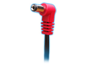 Cioks Flex Cable type 2