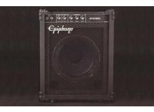 Epiphone EP-25B