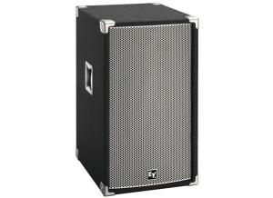 Electro-Voice gladiator g115