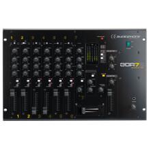 Audiophony GOA7C