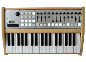 Livid Instruments Livid Modules