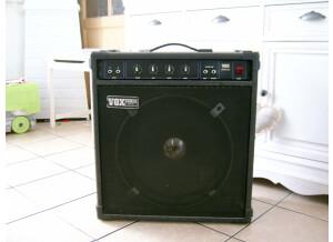 Vox Venue Bass 100