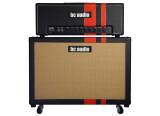 BC Audio Amplifier No. 9 & No. 10
