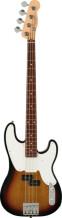 Fender Mike Dirnt Precision Bass