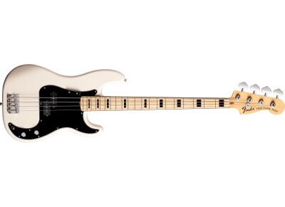 Fender Classic Precision Bass