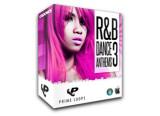 Prime Loops R&B Dance Anthems 3