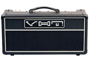 VHT Amplification (AXL) Special 12/20 Head