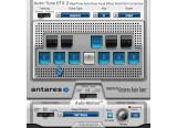 Antares Audio Technology Auto-Tune EFX 2