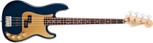 Fender Deluxe Active P Bass Special [2005-2015]