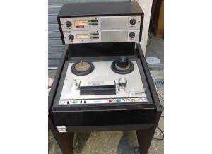 Ampex AG-440