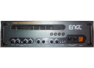 ENGL E930/60 Tube Poweramp