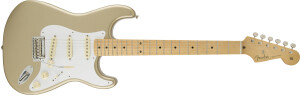 Fender Classic Player '50s Stratocaster