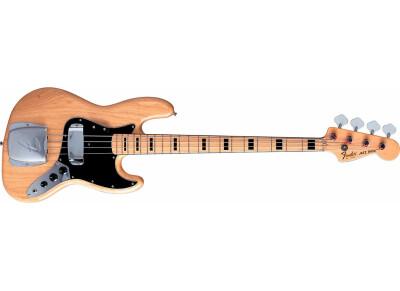 Fender American Vintage Jazz Bass