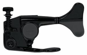 Hipshot D-tuner H 20600B