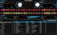 Serato DJ Intro updated to v 1.2.5