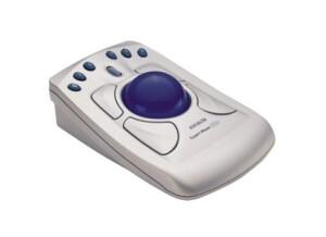 Kensington Expert Mouse Pro