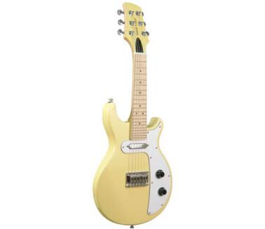 Gold Tone GME-6