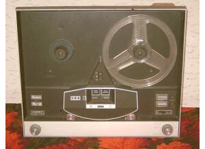 Ampex 750