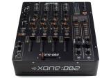 cherche une xone db2